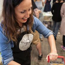 'Greece meets Wales' Cooking Workshop