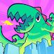Kaiju Rush image