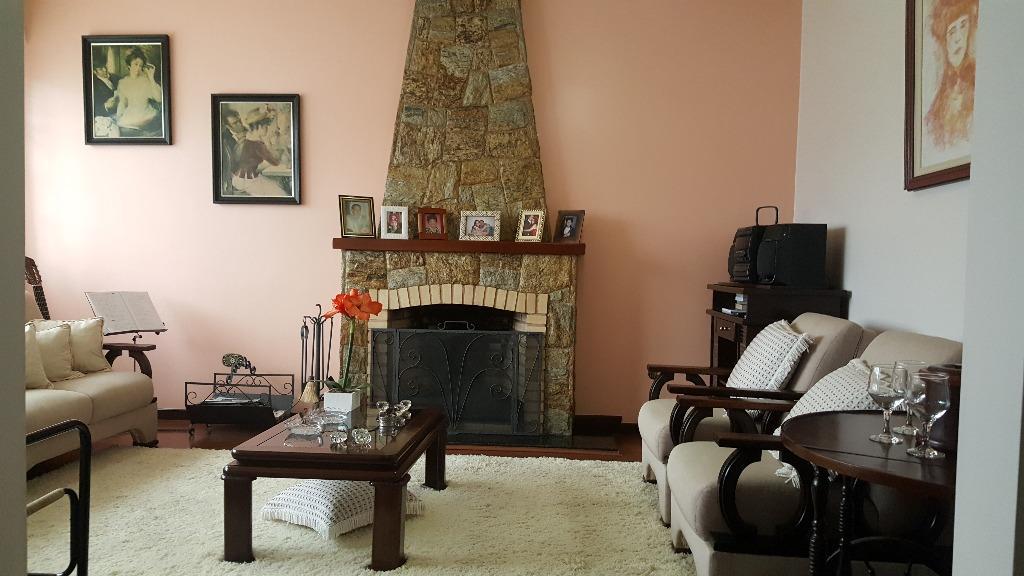 Casa à venda em Agriões, Teresópolis - Foto 1