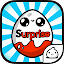 Surprise Eggs - Kids Evolution Game