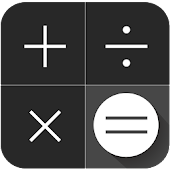Free Download Calculator - Simple && Stylish APK for Samsung