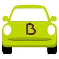 COPARK icon