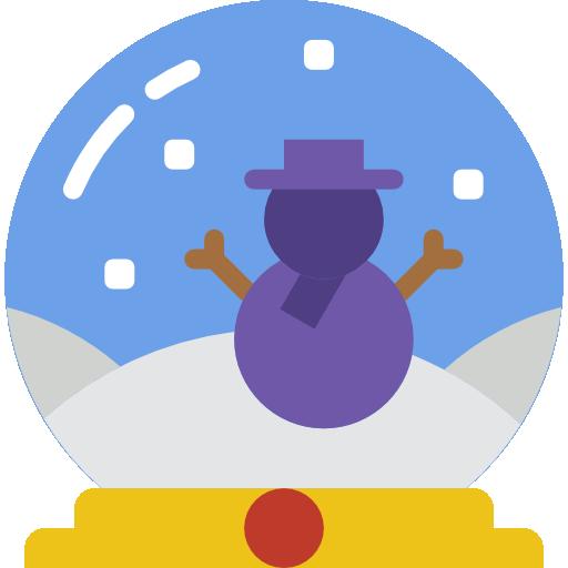 Noël21 pour fêter Nöel autrement