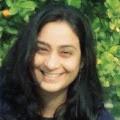 Anjali Gurmukhani Sharma profile pic