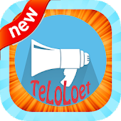 Download New Telolet Horn APK to PC