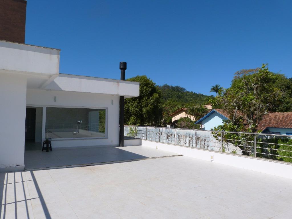 Casa 3 Dorm, Cacupé, Florianópolis (CA0291) - Foto 16