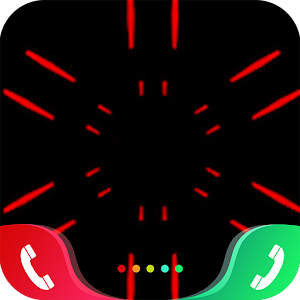 Shimmering In The Dark Caller Screen For PC / Windows 7/8/10 / Mac – Free Download