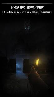 Dungeon Survivor II for pc