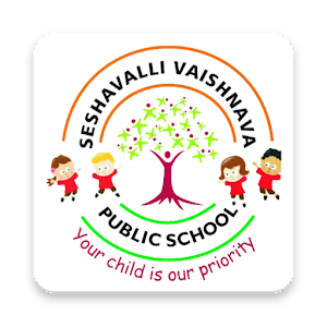 Download Seshavalli Vaishnava Pub Sch For PC Windows and Mac