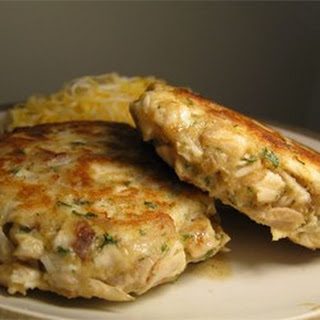 Leftover Chicken Recipes