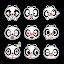 Funny Animated Sticker & Emoji