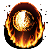 Game Fire BallZ APK for Windows Phone