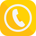 Download Full Smart Auto Call Recorder 1.1.10 APK