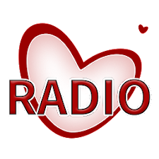 Radio Antigua Barbuda