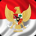 App Sejarah Indonesia apk for kindle fire