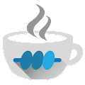 Android aplikacija Abacus POS Manager na Android Srbija