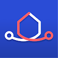 Download Holidu - Vacation rentals APK on PC