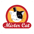 Mister Cat file APK for Gaming PC/PS3/PS4 Smart TV