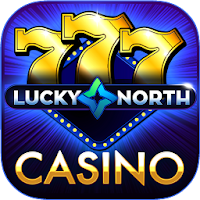 Lucky North Casino- Free Slots For PC (Windows And Mac)