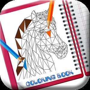 App Coloring Book APK For Windows Phone