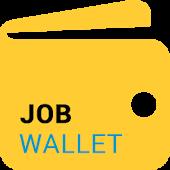 JobWallet