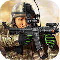 Game Counter Terrorist 2017 Army Gun Shooting 3D Game APK for Windows Phone
