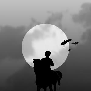 equestre.jpg