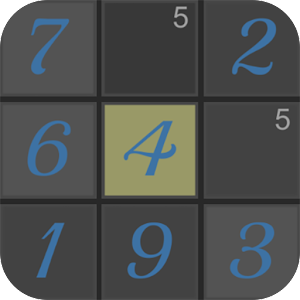 Sudoku Professional APK Cracked Download