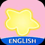 Kirby Amino Icon