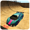 E46 drift and racing area simulator 2017 APK baixar