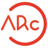 Free Download ARc Stories APK for Samsung