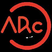 App ARc Stories APK for Kindle