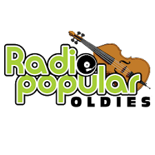 Radio Popular Oldies