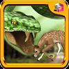 Anaconda Wild Snake Simulator