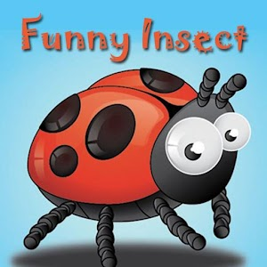Insect Connect Fun for Android