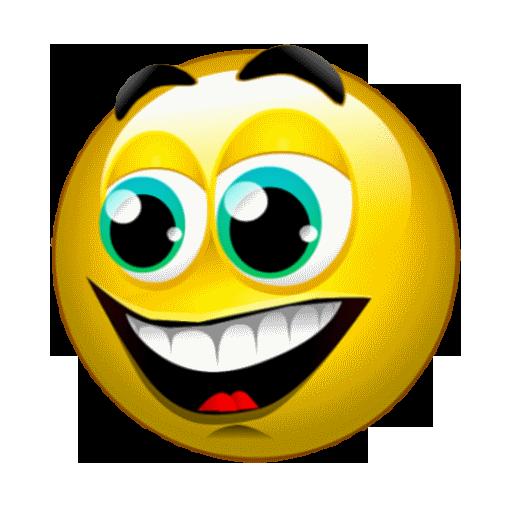 Android aplikacija Happy Taxi Kragujevac na Android Srbija