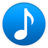 Download Music - Mp3 Player APK on PC