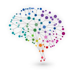 NeuroNation - Brain Training & Brain Games for pc