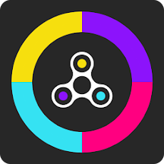 Color Switch 7.7.0 Mod Apk (Unlimited Stars/All Unlocked/Ads Free)