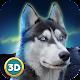 Husky Dog Simulator 3D