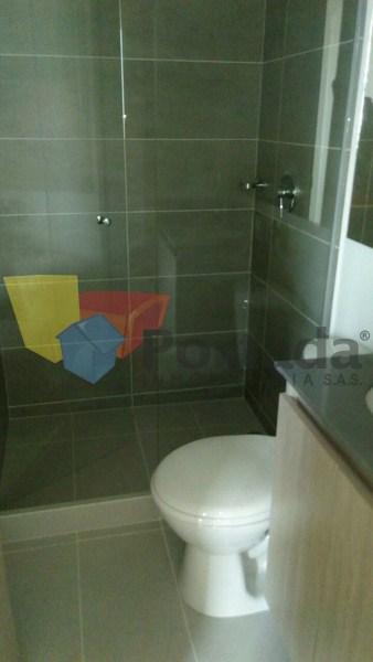 apartamento en venta niquia 679-9745