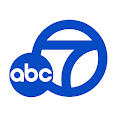 App ABC7 Los Angeles apk for kindle fire