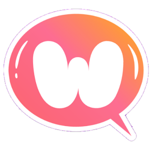Wookyn for PC-Windows 7,8,10 and Mac
