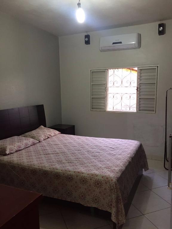 Casa para Venda 102 m²  com 2 quartos