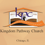 Kingdom Pathway Church APK Image