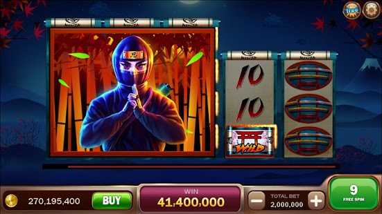 best online casino nz 2018