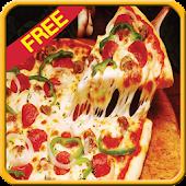 App Restaurants Pizza Recipes apk for kindle fire