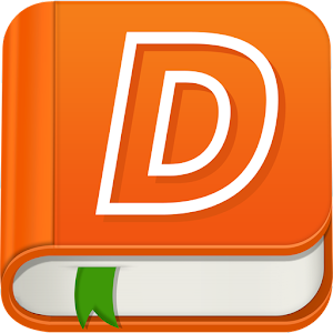 Download นิยาย Dek-D for PC
