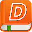 Download Android App นิยาย Dek-D for Samsung