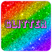 Glitter Wallpapers ?